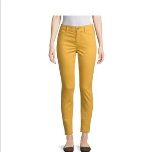 Style and Co Tummy Control Jeans